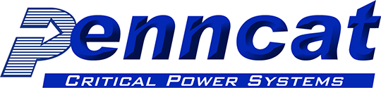 Distributor of generators and power supplies since 1985.